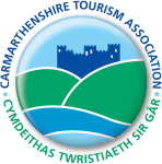 Carmarthenshire Tourism Association